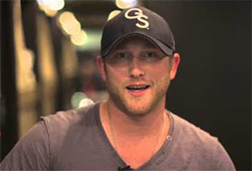 cole swindell tour dates